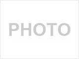 Фото  1 трансформатор ОСМ 1-0,25 220/24 103307